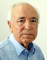 Сассон Сомех.JPG