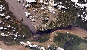 Satellite picture of the Amazon River.jpg