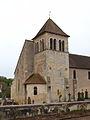 Sauvigny-les-Bois-FR-58-31.jpg