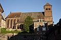 Saverne, Eglise Notre-Dame-PM 50240.jpg