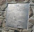 Savo monument plaque 1.jpg