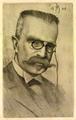 Sborník prací historických - 1906 - kresba Jaroslava Golla - page 1d.png