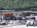 Scalada (parc central, Andorra).JPG