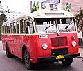 Scania-Vabis 850 Bus 1939 2.jpg