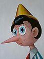 Scap - Pinocchio.jpg