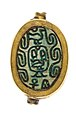 Scarab with the Name of the Hyksos King Khayan MET D 457 bottom.jpg