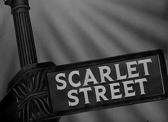 Dosiero: Scarlet Street (1945). ŭebm