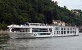 Scenic Gem (ship, 2014) 001.JPG