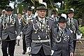 SchÜtzen- und Volksfest Unterlüss (7716296564).jpg