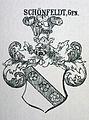 Schönfeld-Wappen.jpg