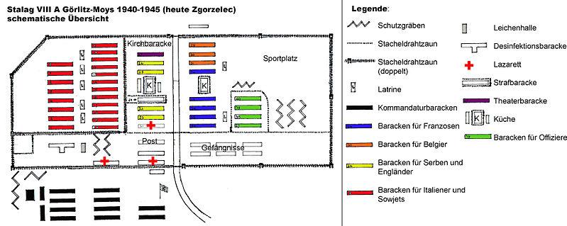 File:Schematische Übersicht Stalag VIII A.jpg