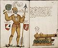 Schembartbuch 246v-247r.jpg
