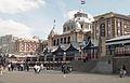 Scheveningen Casino@1988-04.jpg