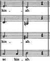 Schicksalslied Choral Excerpt 6.png