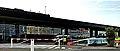 Schiphol terminal 2.jpg