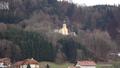 Schlößl Kirche3.png