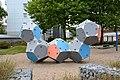 Schleswig-Holstein, Elmshorn, Spielpatz Flamweg NIK 9901.jpg