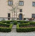 Schloss Bürg - panoramio.jpg