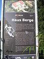Schloss Berge LWL-Infotafel.JPG