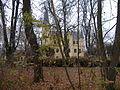 Schloss Freiham.jpg