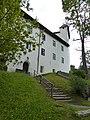 Schloss Goldegg-6.jpg