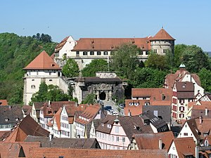 Schloss Hohentuebingen.jpg