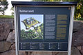Schloss Kalmar - Kalmar slott-2 21082015-AP.JPG