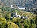 Schloss Langenau und Kloster Arnstein vom Lahntalradweg.jpg