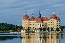 Schloss Moritzburg-003.jpg