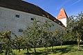 Schloss Orth 2012 b.jpg