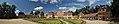 Schloss Rajec nad Svitavou (37901620934).jpg