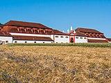 Schloss Seehof Eingang.jpg