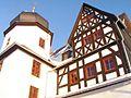 Schloss Treuen unteren Teils.JPG