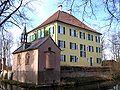 Schloss Unterwittelsbach 2.jpg