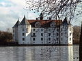 Schloss gluecksburg.jpg