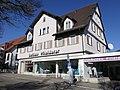 Schmidener Straße22 Waiblingen.jpg