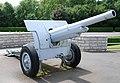 Schneider 105 Mle 1913 Memorial de Verdun.jpg