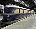 Schnelltriebwagen SVT 137 225 ab 02.JPG
