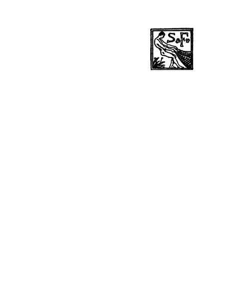 File:Schnitzler Leutnant Gustl.djvu