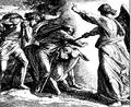 Schnorr von Carolsfeld Bibel in Bildern 1860 062.png