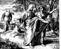 Schnorr von Carolsfeld Bibel in Bildern 1860 084.png