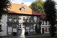 Schoeppenstedt-fachwerk-1.JPG