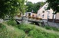 Schonungen, Brücke über die Steinach-003.jpg