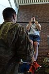 Schriever takes on the German Armed Forces Proficiency Badge 160927-F-RH307-187.jpg