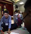 Schwab Marines teach English through games 150228-M-IN448-273.jpg