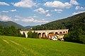 Schwarza-Viadukt bei Payerbach-Reichenau.jpg