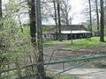 Schwefe Schützenplatz.jpg