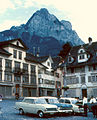 Schwyz (3248861161).jpg