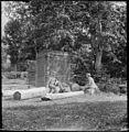Scierie de St Mamet - MHNT PHa 89 G 026.jpg