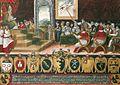 Scipio-Turaminus Gregorian calendar 1582.jpg